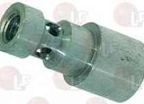 SPINDLE для WASH/RINSE ARM ASSY