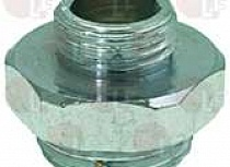 OUTLET VALVE FITTING
