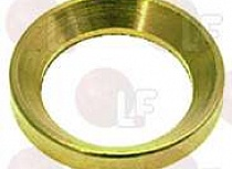CONICAL BRASS WASHER ? 18,5x13x3 мм