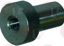 COVER LOCKING PIN